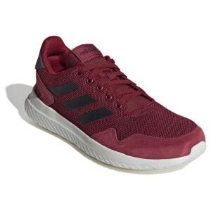 Tênis Adidas Archivo Masculino - Vinho e Preto | R$116
