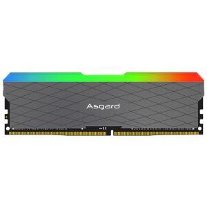 Memoria Ram Asgard 16GB 3000mhz - R$368