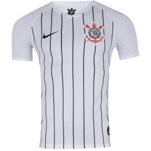Camisa do Corinthians I 2019 Nike – Masculina | R$74