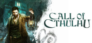 Call of Cthulhu Game Steam - R$33,00