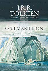 O Silmarillion (Português) Capa dura | R$50