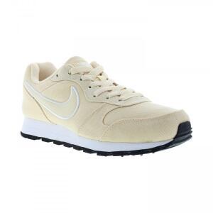 Tênis Nike MD Runner 2 SE - Feminino bege