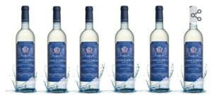 Vinho português Vinho Casal Garcia