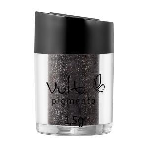 Sombra Pigmento Vult Cor 06 - R$9