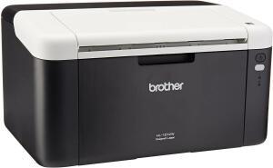 Impressora Brother Laser HL1212W Mono (A4) Wrl - PRIME