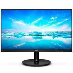 Monitor Philips 27' LCD IPS Full HD 272V8A | R$899