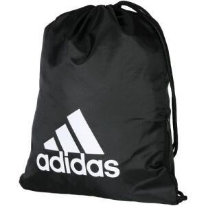 Sacola Adidas Gym Tiro   R$37