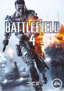 Jogo Battlefield 4™ | R$17