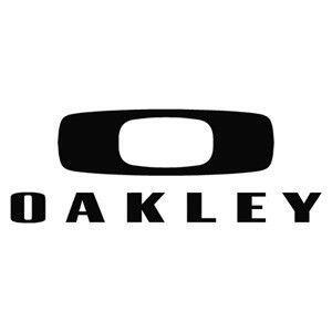 Óculos Oakley até 50%