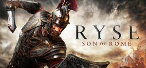 Ryse: Son of Rome STEAM PC