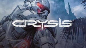 [GOG   -75%] Crysis   R$ 5