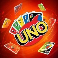 [PSPlus] UNO® PS4 | R$12