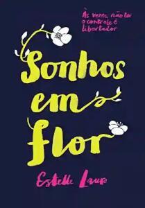Ebook: Sonhos em flor