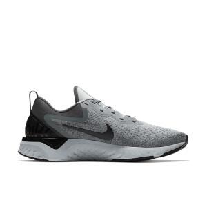 Tênis Nike Odyssey React Masculino
