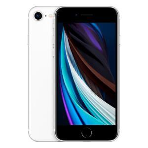 [APP] iPhone SE Apple 64GB R$2999