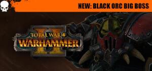 Total War: WARHAMMER II | R$ 50,99