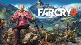 Far Cry 4 - PC | R$22