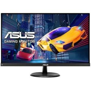 Monitor Gamer Asus LED, 23.8´, Widescreen | R$1800