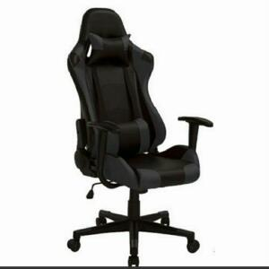 Cadeira Gamer GTR | R$649