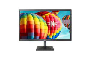 Monitor LG LED 23.8´ 24MK430H FULL HD IPS