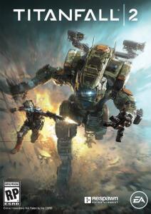 Titanfall 2: Standard Edition