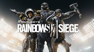 Rainbow Six Siege - Standard