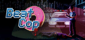 Beat Cop | R$6