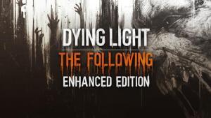 [GOG] Dying Light: The Following – Enhanced Edition   R$ 39