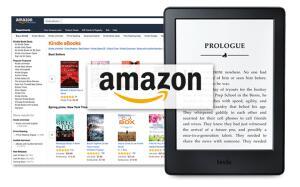 [GRÁTIS] 100 livros digitais mais baixados