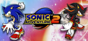 [STEAM] Sonic Adventure 2