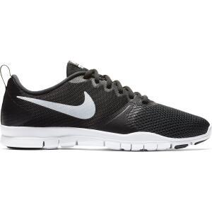 Tênis Nike Flex Essential TR Feminino - Preto e Branco | R$ 130