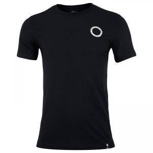 Camiseta do Corinthians Hook 2019 Nike - Masculina