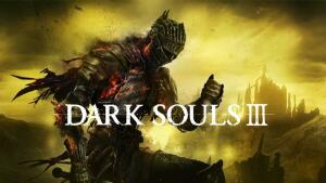 (PSN) DARK SOULS™ III