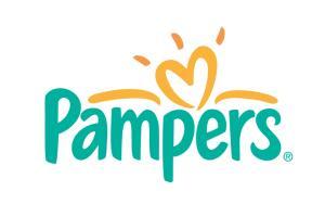6 Fraldas Pampers Premium Care, Pants Premium Care ou Pants Ajuste Total | R$30 cada