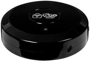 [PRIME] Controle Universal Inteligente Infravermelho I2GO Home - Compatível com Alexa | R$140