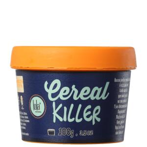 Cereal Killer Pasta Modeladora, Lola Cosmetics   R$22