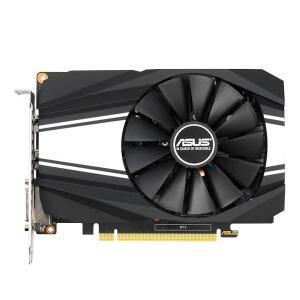ASUS GEFORCE GTX 1660 SUPER 6GB PHOENIX OC R$1.700