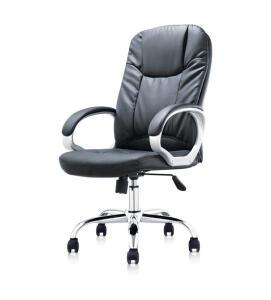 Cadeira Escritório Presidente Monaco Giratória - R$299