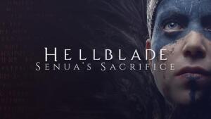 [PC] Jogo Hellblade: Senua's Sacrifice | R$19