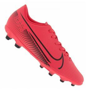 Chuteira Campo Nike Mercurial Vapor 13
