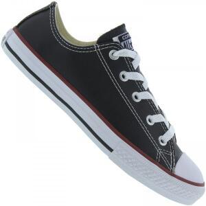 Tênis Converse All Star Chuck Taylor - Infantil | R$64