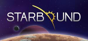 Starbound | R$ 12,49