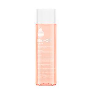 Óleo Corporal Bio-Oil Hidratante 125ml