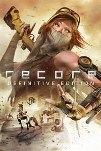 ReCore - Xbox One/PC