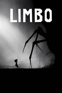 Limbo [Xbox One] | R$ 5