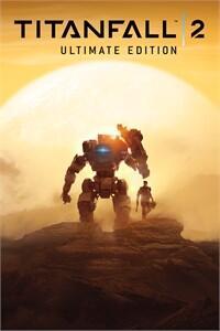 Titanfall 2 Edição Ultimate [Xbox One]