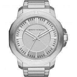 Relógio Armani Exchange Masculino AX1900/1KN | R$630