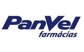 Até 60% OFF em produtos selecionados | Panvel