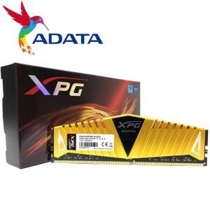 Memória Ram Adata XPG Z1 8gb DDR4 3000mhz
