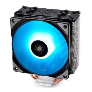 Cooler Para Processador DeepCool GAMMAXX GTE RGB, DP-MCH4-GMX-GTE